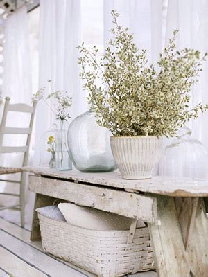 country shabby chic decor 301 moved permanently