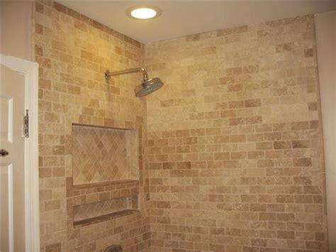 travertine bathroom tile ideas travertine bathroom ideas bathroom designs