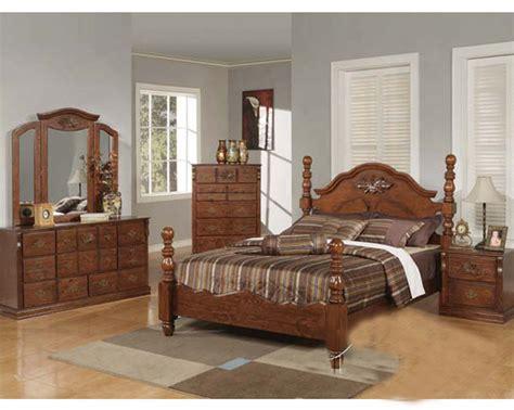 acme furniture bedroom acme furniture bedroom 28 images acme furniture