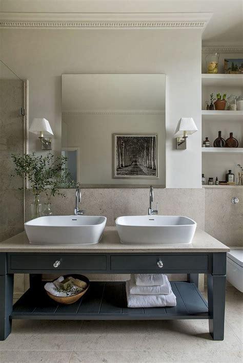 Bathroom Sink Ideas by Best 25 Sink Bathroom Ideas On
