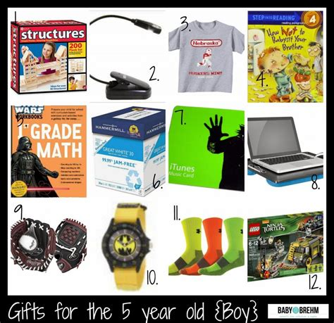 cool gifts for a 12 year boy gifts for 12 year boy 2014 28 images 11 cool gift