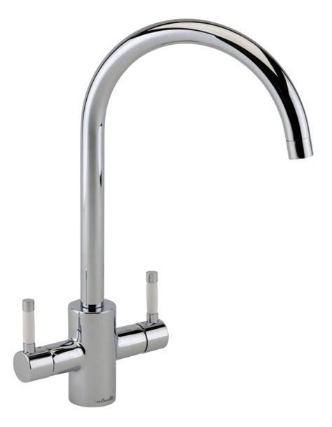 taps for kitchen sinks uk reginox genesis kitchen sink mixer taps kitchen tap