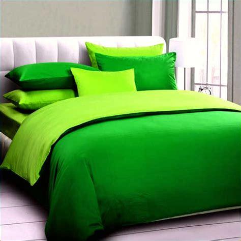 lime green bed set lime green comforter sets home design remodeling