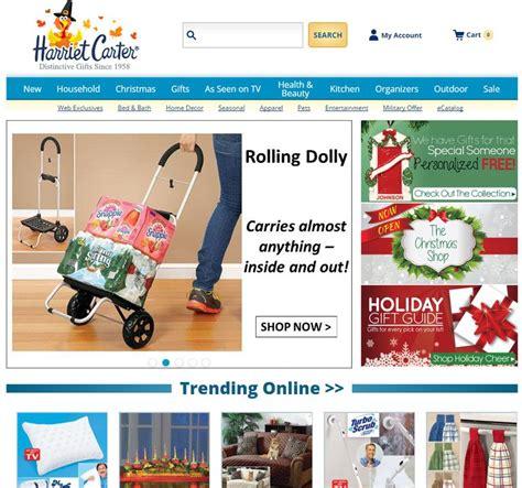 mail order catalogs home decor free home decor catalogs by mail free home decor catalogs