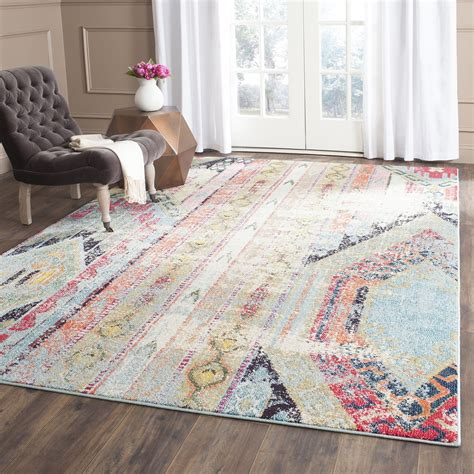 modern style area rugs top 10 bold modern rugs