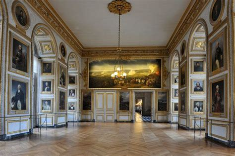 36 best images about halls salles on baroque