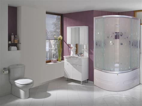 bathroom design 2013 أجمل ديكورات حمامات واشكال سيراميك ثلاثية الابعاد