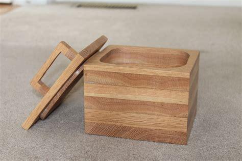 band saw woodworking projects band saw box by andrewjonker lumberjocks