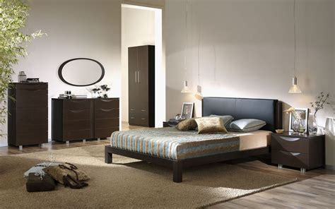 colour schemes for bedrooms with furniture choosing color schemes for bedrooms