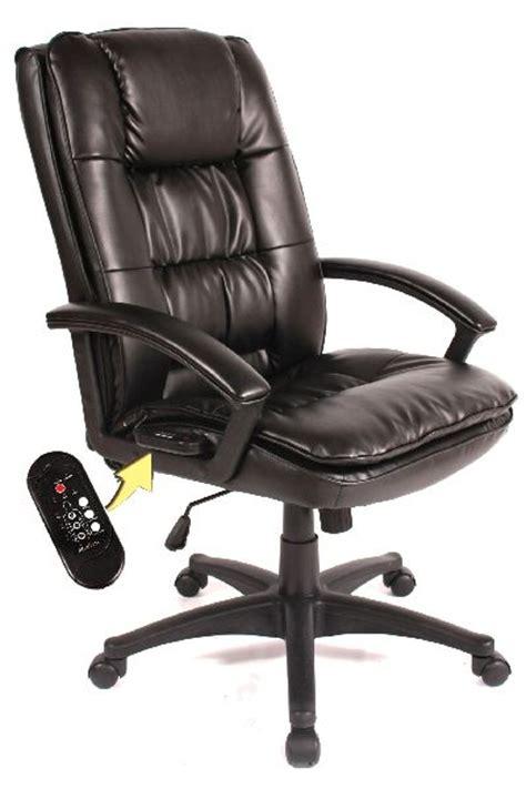 Massaging Computer Chair by Massaging Computer Chair Whereibuyit