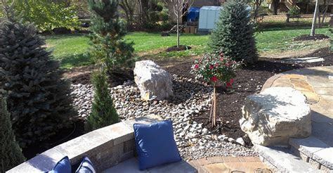 landscaping companies kansas city lawn care in kansas city with landscaping lotus lawn care