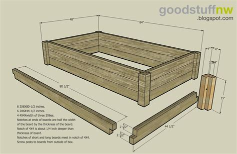 bedroom furniture woodworking plans woodworking plans bedroom furniture free