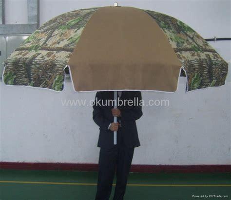 camo patio umbrella camo umbrella umbrella leaves umbrella printing