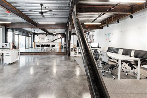 graham baba architects graham baba architects tectonic office space in seattle