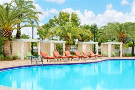 hyatt house key west reviews hyatt house resort key west florida reviews