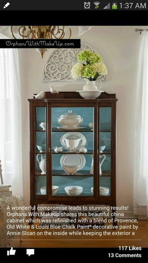 17 best images about sewing cabinet color ideas on