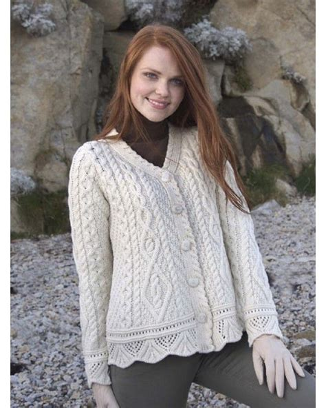 how to knit aran sweater 26 best images about st s day 2016 on