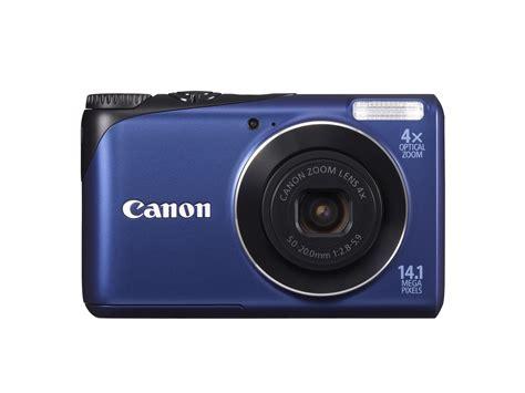 canon camera for sale for sale canon digital cameras