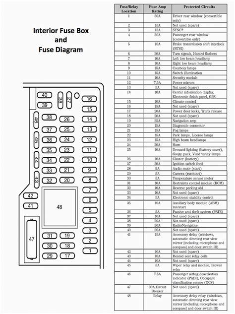 1977 datsun 280z wiring diagram wiring diagram and