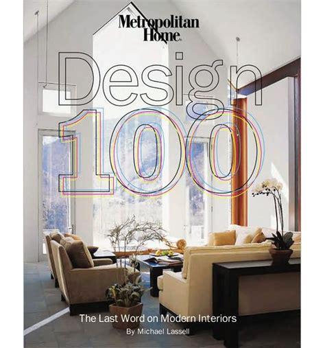 home design the magazine of architecture and interiors books idesignarch interior design architecture