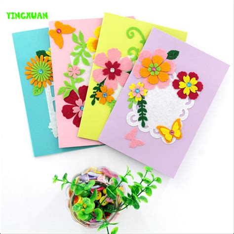how to make beautiful greeting cards how to make greeting cards wblqual
