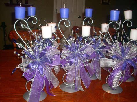 quinceanera table centerpieces ideas amazing table decoration for quinceanera trendyoutlook