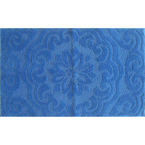 bathroom rugs clearance size of bathroom cool area rugs kitchen