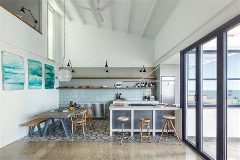 nook house house by nook architects interior designs