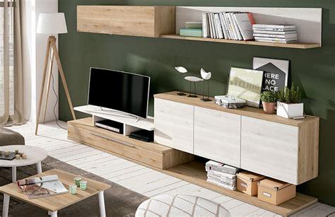 salones en blanco decoraci 243 n de salones en blanco y madera