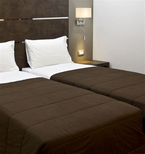 iluminacion habitaciones iluminaci 243 n de habitaciones de hoteles las l 225 mparas para