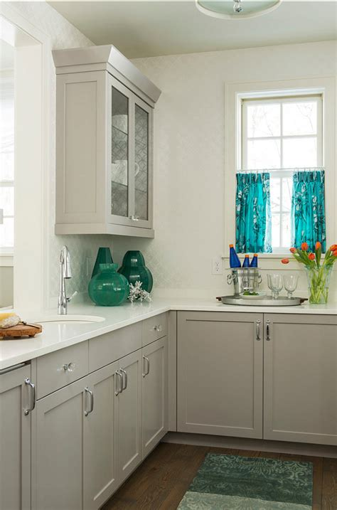 grey paint colors for kitchen cabinets interior design ideas paint color home bunch interior