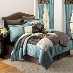 brylane home bedding sets 14 best images about new year new room on