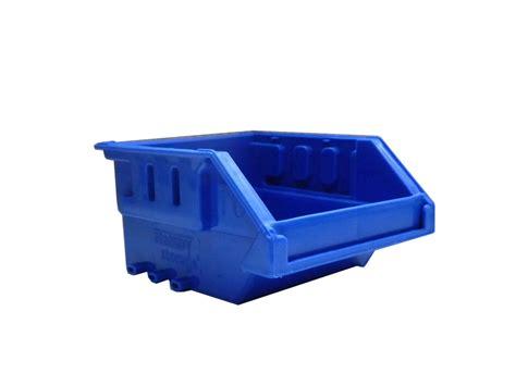 with plastic china plastic totes 10 china plastic totes plastic box