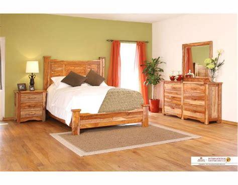 hardwood bedroom sets hardwood bedroom set bedroom furniture