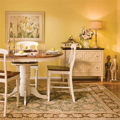 raymour and flanigan dining room dining rooms from raymour flanigan traditional dining