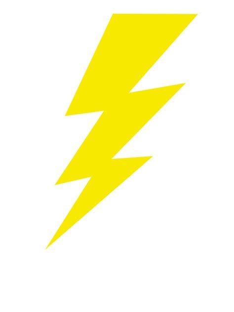 lightning bolt grateful dead lightning bolt drawing cliparts co