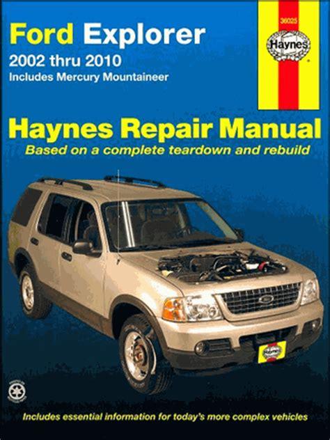 chilton car manuals free download 2011 mercury mariner parking system diy repair manuals car motorcycle the motor bookstore autos post