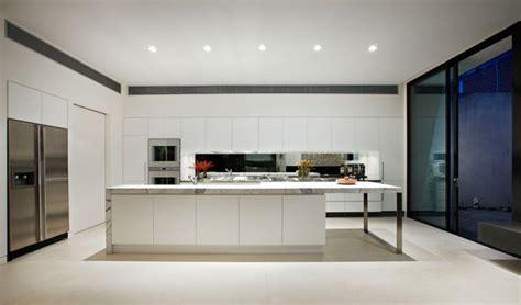 kitchen designs 2012 ddb design 2012 kitchen design contemporary kitchen