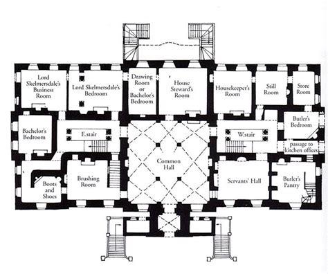 the elms newport floor plan the elms newport floor plan meze