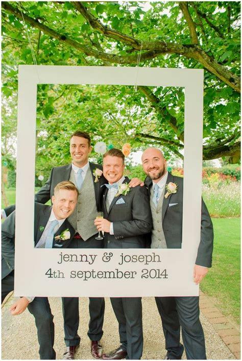 1001 id 233 es pour un photobooth mariage cr 233 atif et original
