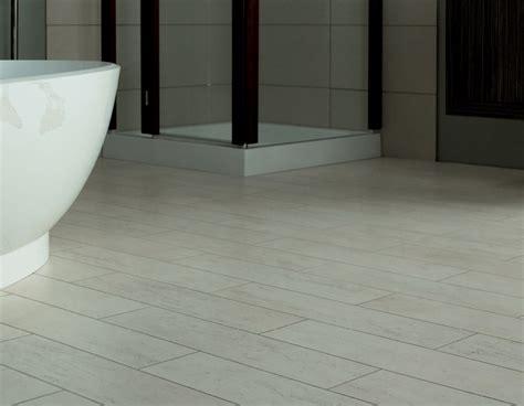bathroom flooring ideas uk amtico residential flooring flr