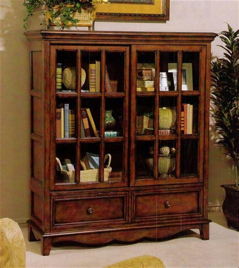 enclosed bookshelves bookshelf extraordinary low bookcase with doors enclosed