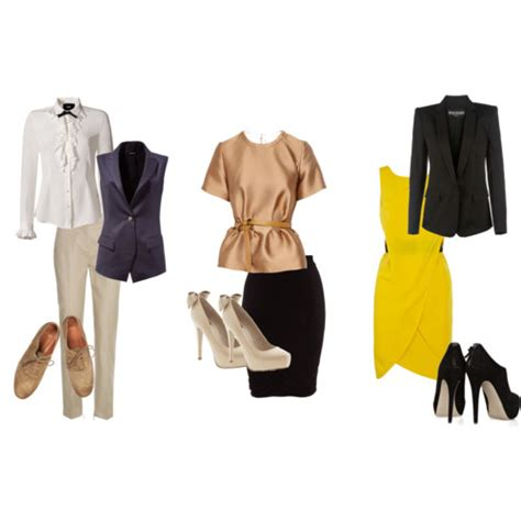 what to wear work rock n style what to wear to work