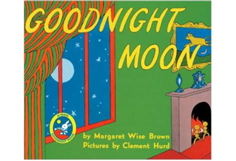childrens picture book best classic children s books for all ages familyeducation