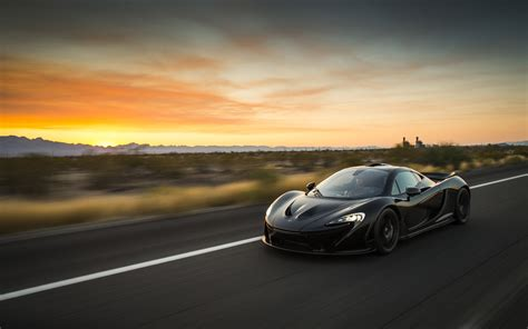 Car Wallpaper Zedge by Supercar Hd Wallpapers 87