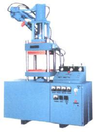 rubber st machine manufacturers rubber moulding machine manufacturers suppliers
