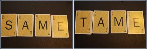 scrabble slam words related keywords suggestions for scrabble cards