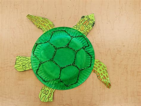 paper plate turtle craft paper plate turtle craft phpearth
