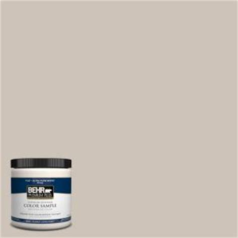 behr paint color gallery behr premium plus 8 oz icc 89 gallery taupe interior