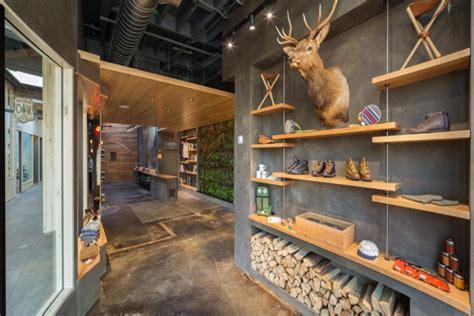 woodworking stores portland oregon danner lifestyle concept store portland oregon fashion